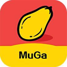 木瓜视频app免费无限看