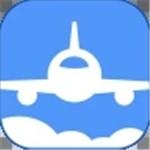 飞常准app官方正式版