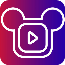 米老鼠直播app最新手机版