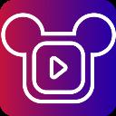 米老鼠直播app最新破解版