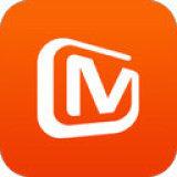芒果TV福利无限制观看