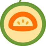 蜜柚影院app手机版