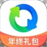 QQ同步助手安卓版官方版
