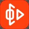 虾米音乐app官方版