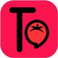 番茄社区最新手机版