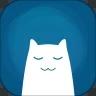 小睡眠app官方版