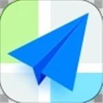高德地图app官方版