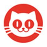 猫眼电影官方版