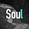 Soul最新版