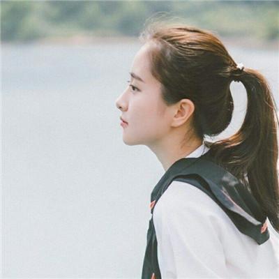 春水堂视频破解版