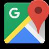 谷歌地图最新版