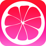 柚子直播ios官方版