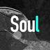 Soul语音交友官方版