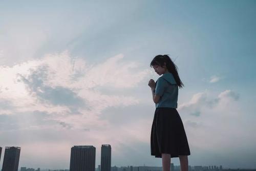 樱桃短视频app手机版:高清的免费视频软件