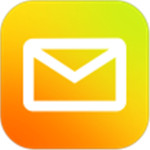 QQ邮箱手机app