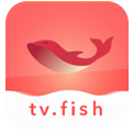 大鱼影视手机版