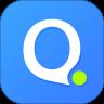 QQ输入法安卓精简版