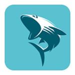 鲨鱼影视APP无会员版