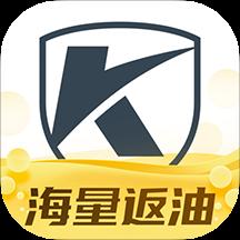凯励程app2021最新版