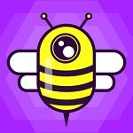 蜜蜂视频最新版本
