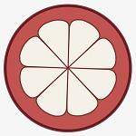 山竹视频app免费版