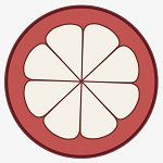 山竹视频app免费观看