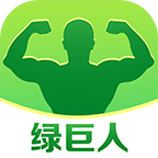 绿巨人聚合app破解版