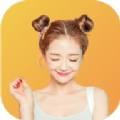 幸福宝app破解版
