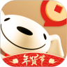 京东金融app最新版