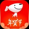 京东商城app手机版