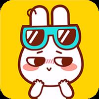 兔子视频苹果版