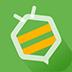 蜜蜂影视app去广告版