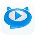小白影视app最新版