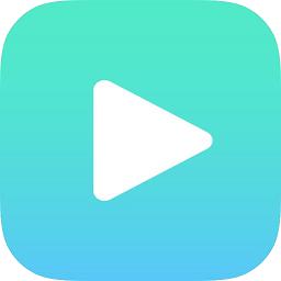 u5影视app苹果版