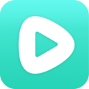 犀函视频app安卓版