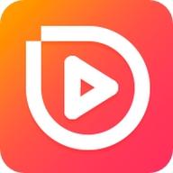 火鸟影视app破解版
