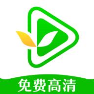 仙人掌免费视频app