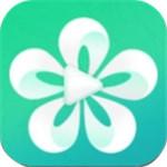 大海影视app纯净版