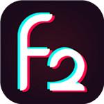 富二代app软件下载安装