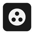斑马影视app苹果官方版
