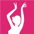 秋葵app下载汅api免费绿巨人