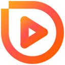 蜜橙视频app破解版