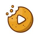 汉堡视频app苹果版