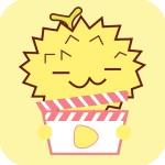 榴莲app免费ios版