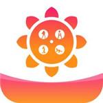向日葵app官方下载安装安卓