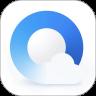 QQ浏览器安卓最新版