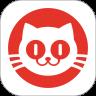 猫眼安卓官方版