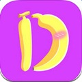 香蕉成版人性视频app无限观看