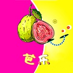 芭乐视频秋葵视频榴莲短视频免费观看
