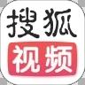 搜狐视频无广告最新版本